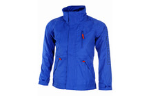 Salewa CANSLA RTC KID JKT royal blue